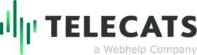 TELECATS