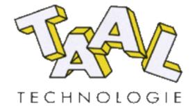 Stichting Taaltechnologie